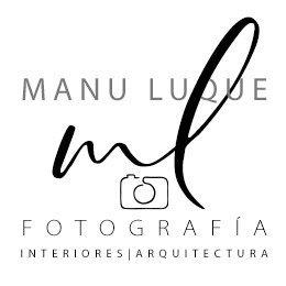 Manu Luque - Fotógrafo